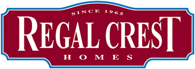 Regal Crest Homes