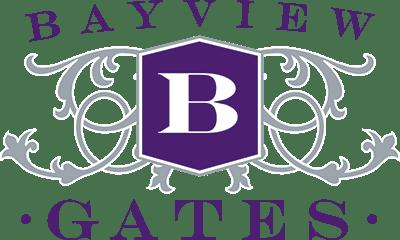 Bayview Gates