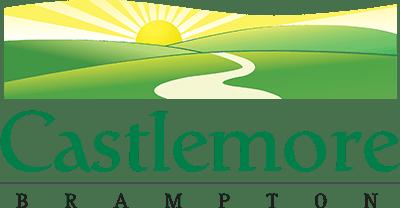 Castlemore