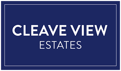 Cleave View Estate