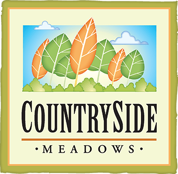 Countryside Meadows