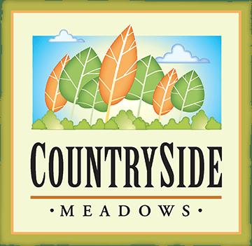 Countryside Meadows