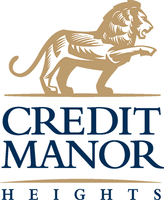 Credit Manor Heights