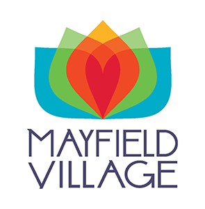 Mayfield Village
