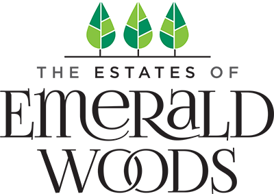 The Estates of Emerald Woods