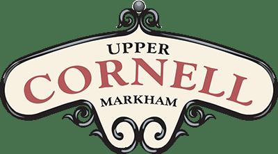 Upper Cornell